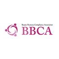 ビューティ・ビジネス・コンプライアンス研究会(BBCA)