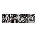 プロラボ ホールディングス採用リクルート