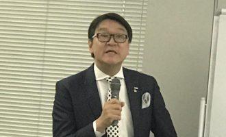 Pro Labo ブランディング経営塾