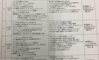 Pro Labo ブランディング経営塾-1