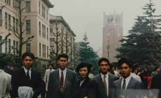 佐々木広行-大学時代-3